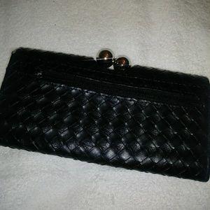 Charlotte Russe Woman wallet